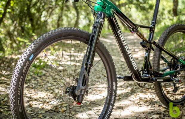 Cannondale también sube el precio de sus bicicletas