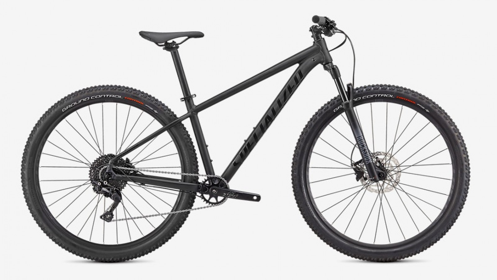 mejores-mountain-bikes-menos-1000-euros/