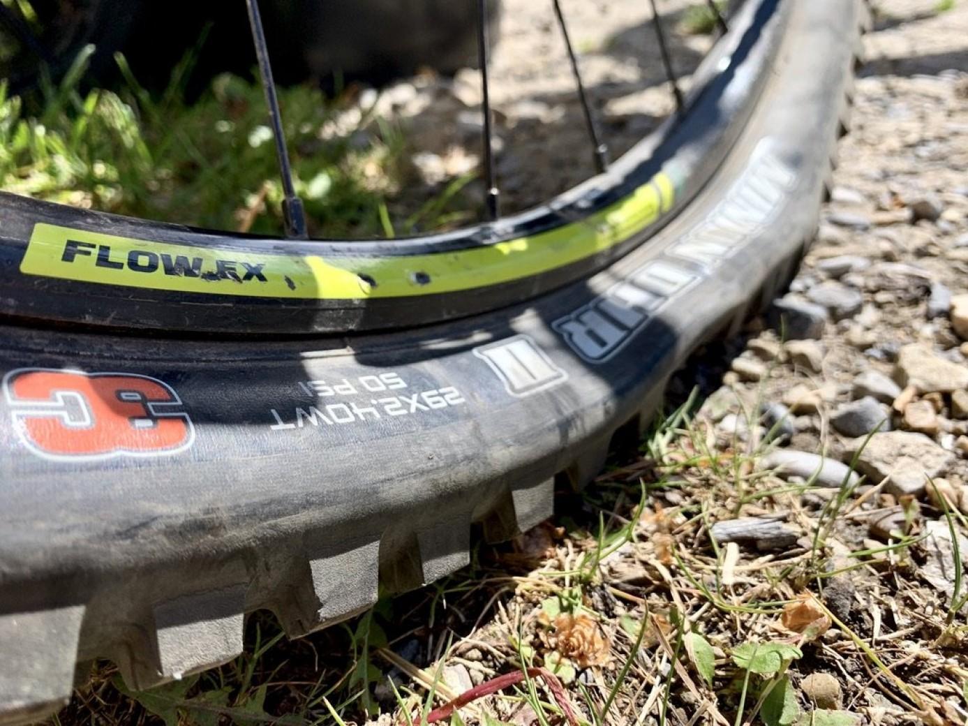guia-presion-ruedas-mountain-bike/