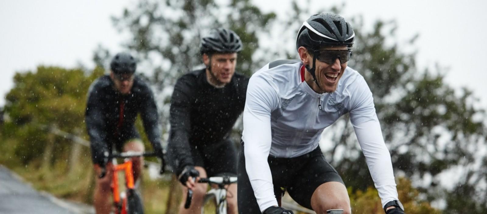 habilidades-mentales-rendimiento-ciclismo/