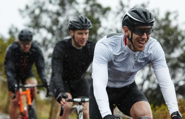 Mejora tus habilidades mentales para optimizar tu rendimiento sobre la bici