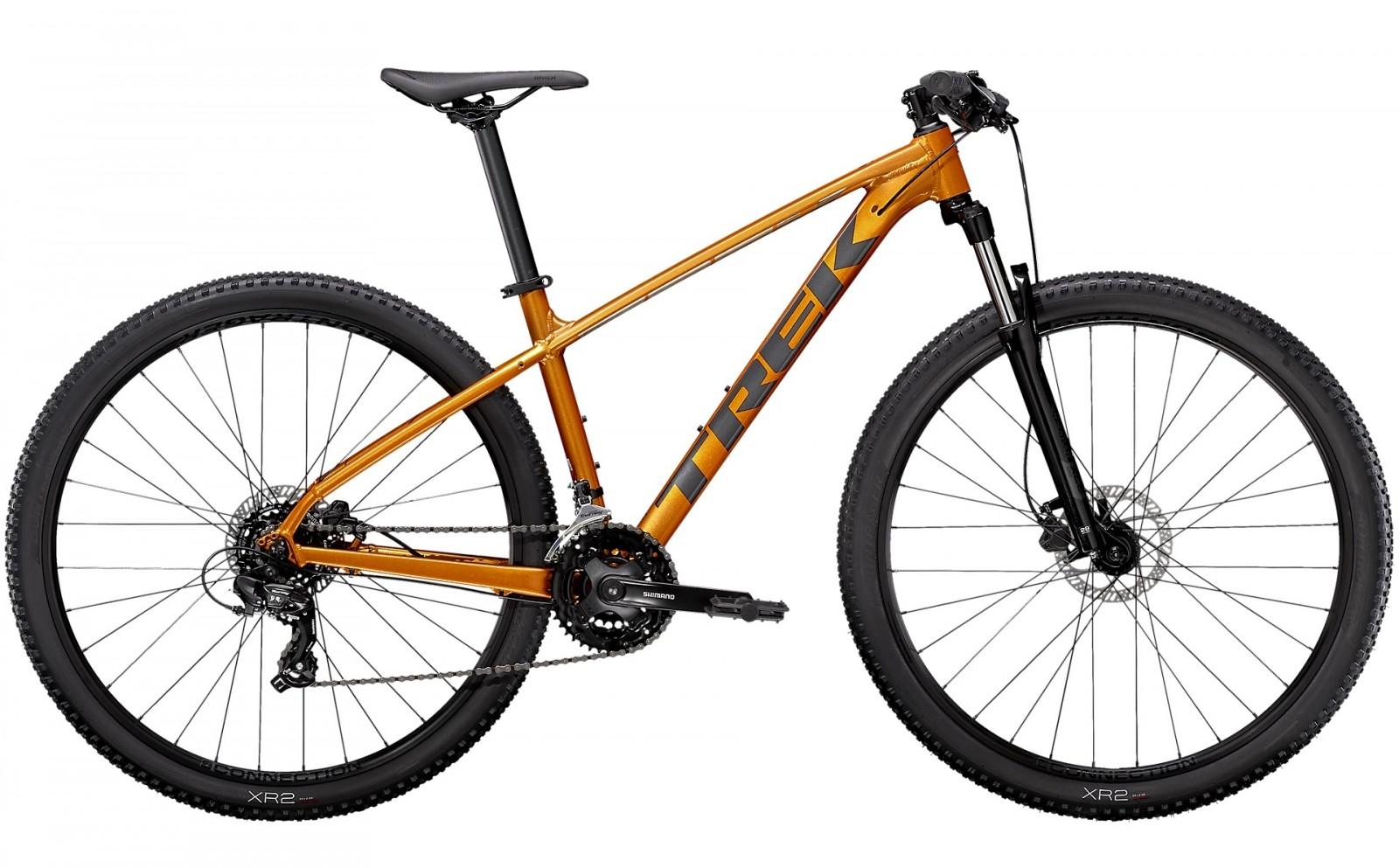 mountain-bike-por-menos-500-euros/