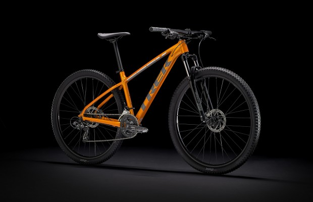 Las mejores mountain bikes por menos de 500€ de 2021