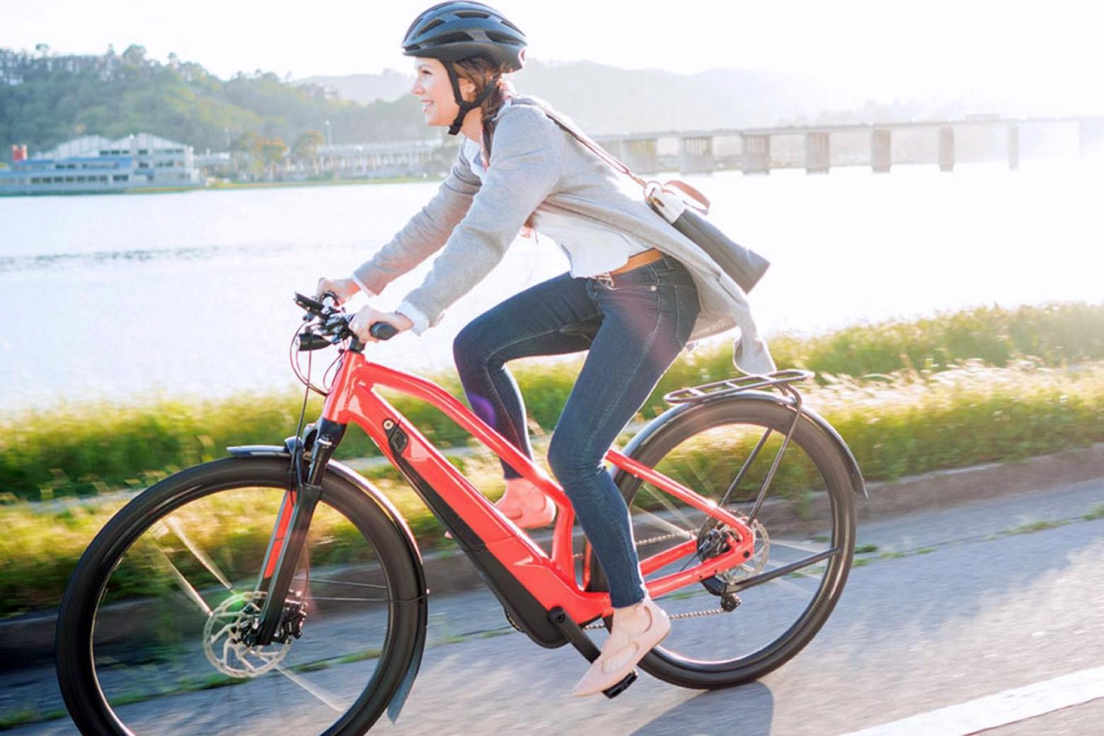 ciclismo-mejor-respuesta-vacunas/