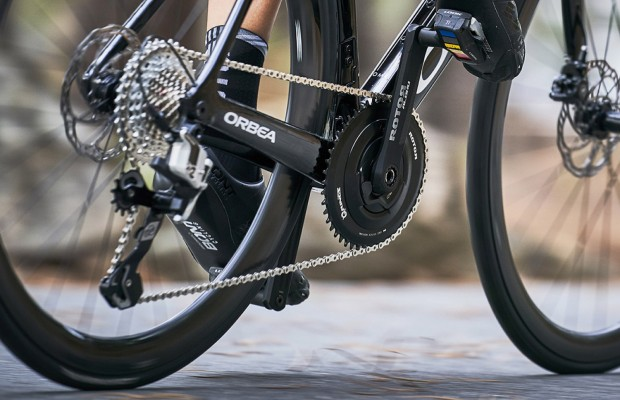 Single-sided or dual-sided power meter. Which one should you choose?