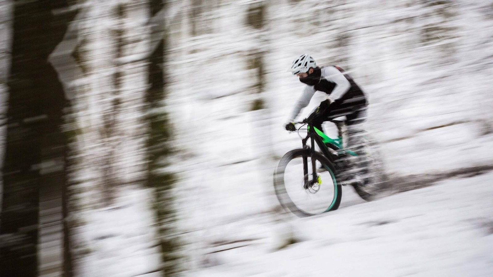 propuestas-ano-nuevo-ciclistas/
