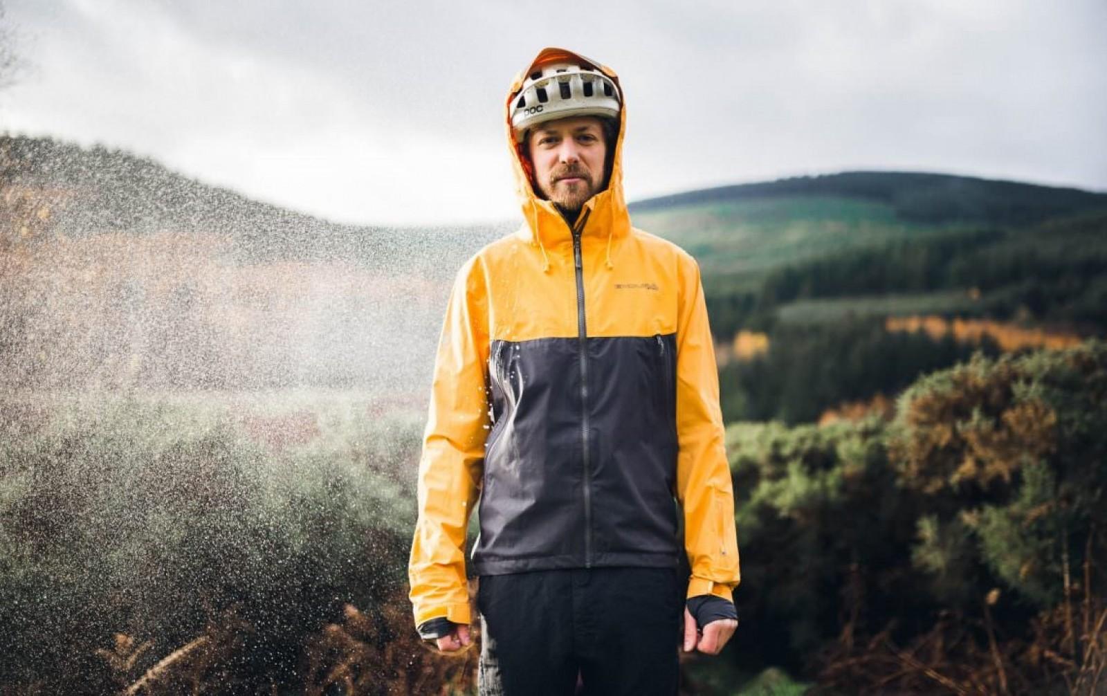 disfrutar-mountain-bike-nieve/