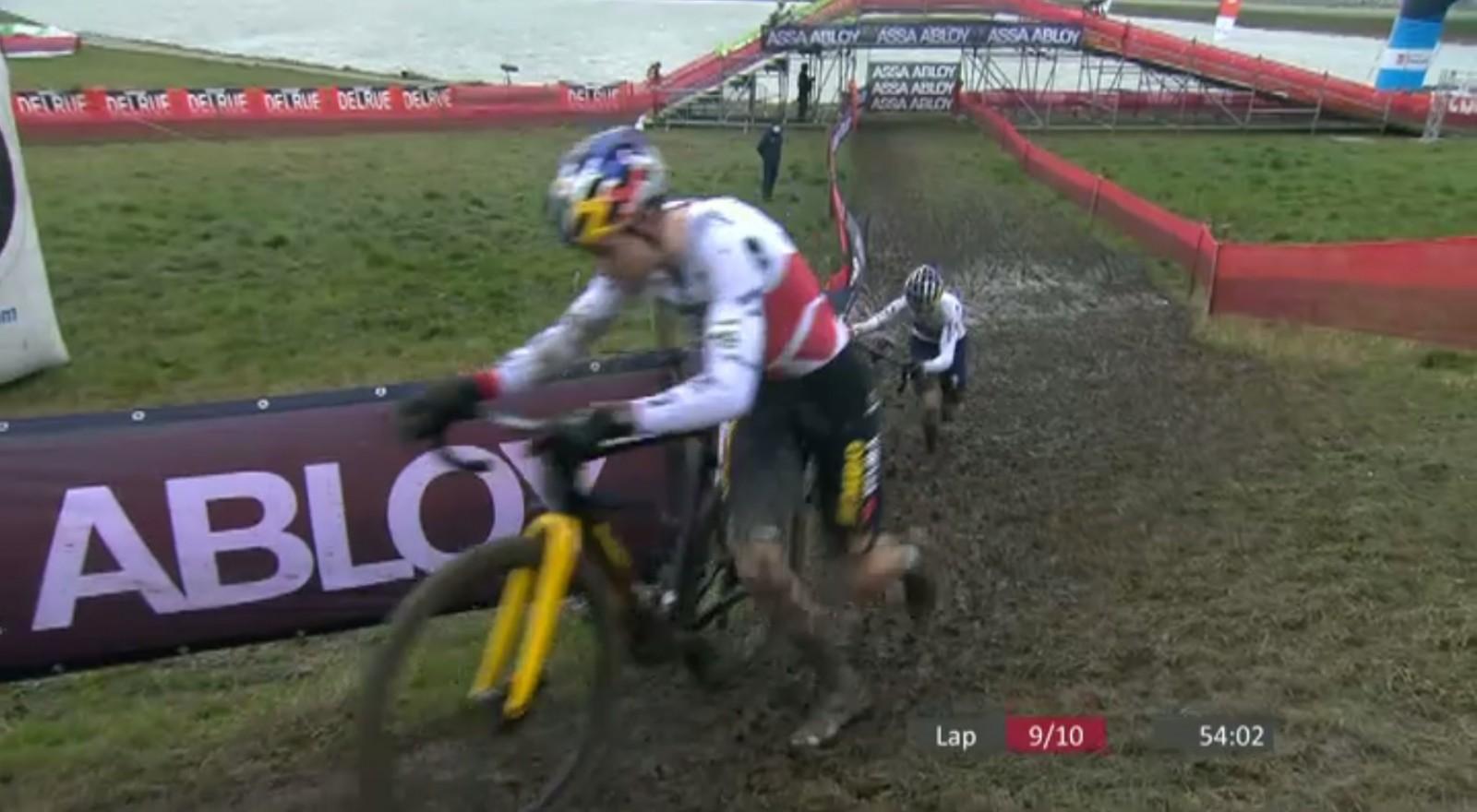 van-der-poel-copa-mundo-ciclocross-hulst/
