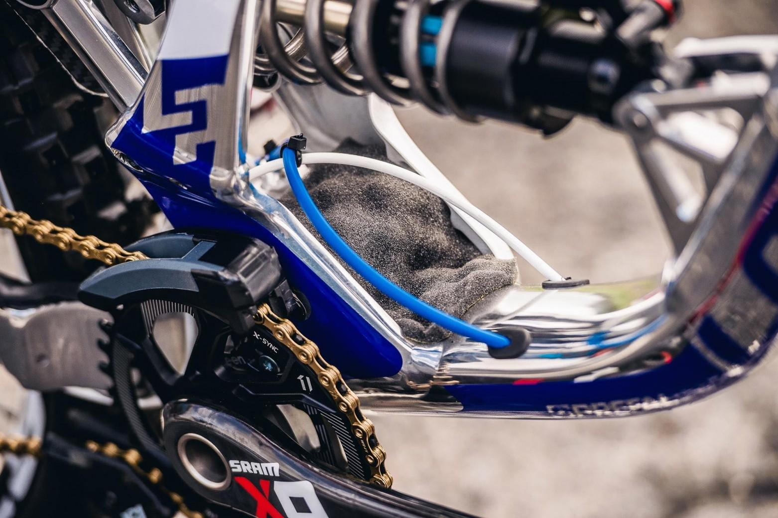 mountain-bike-barro-consejos/