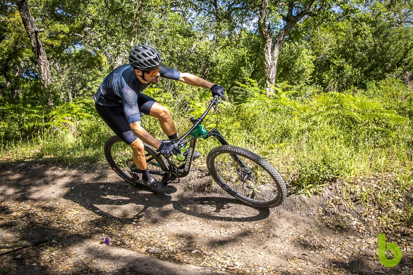 novedades-ciclismo-2021/