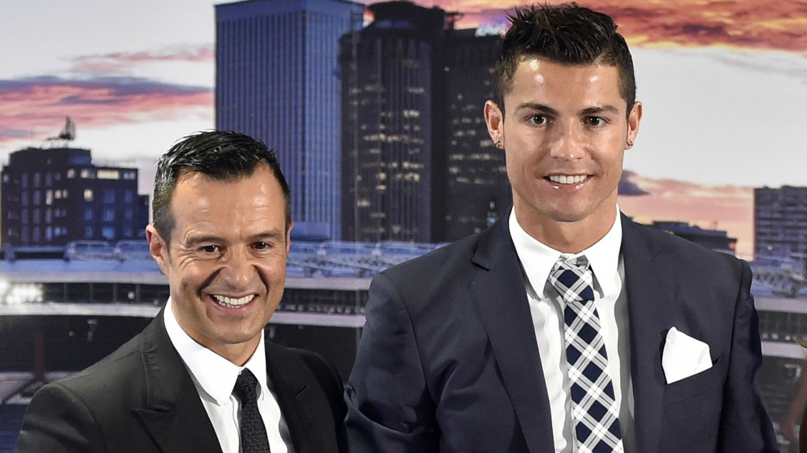 jorge-mendes-ciclismo/