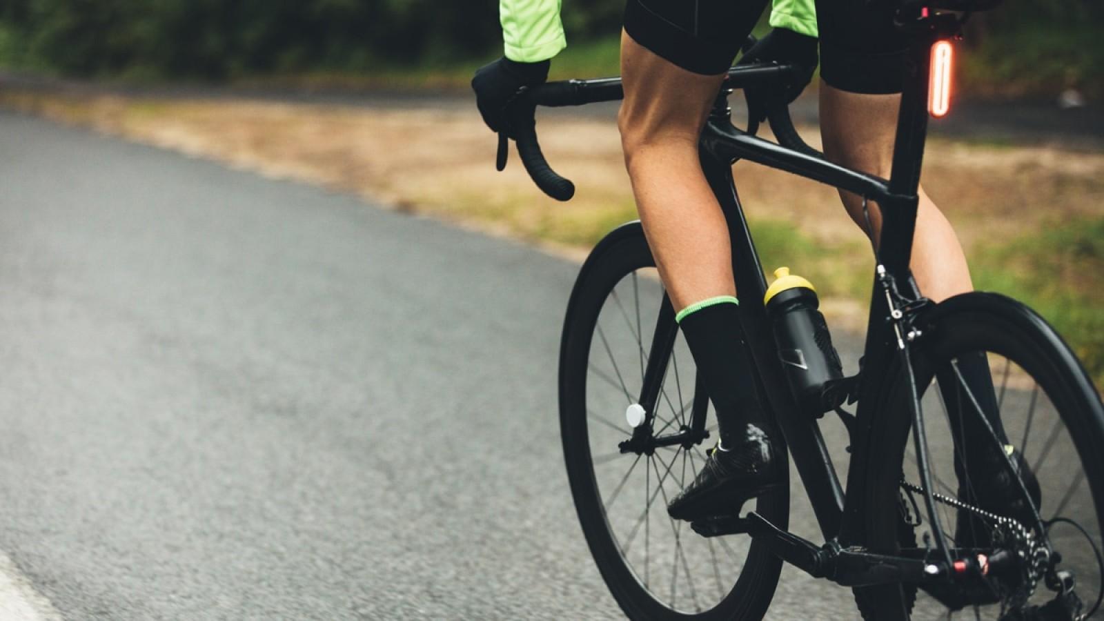 ciclismo-entrenamiento-fuerza/