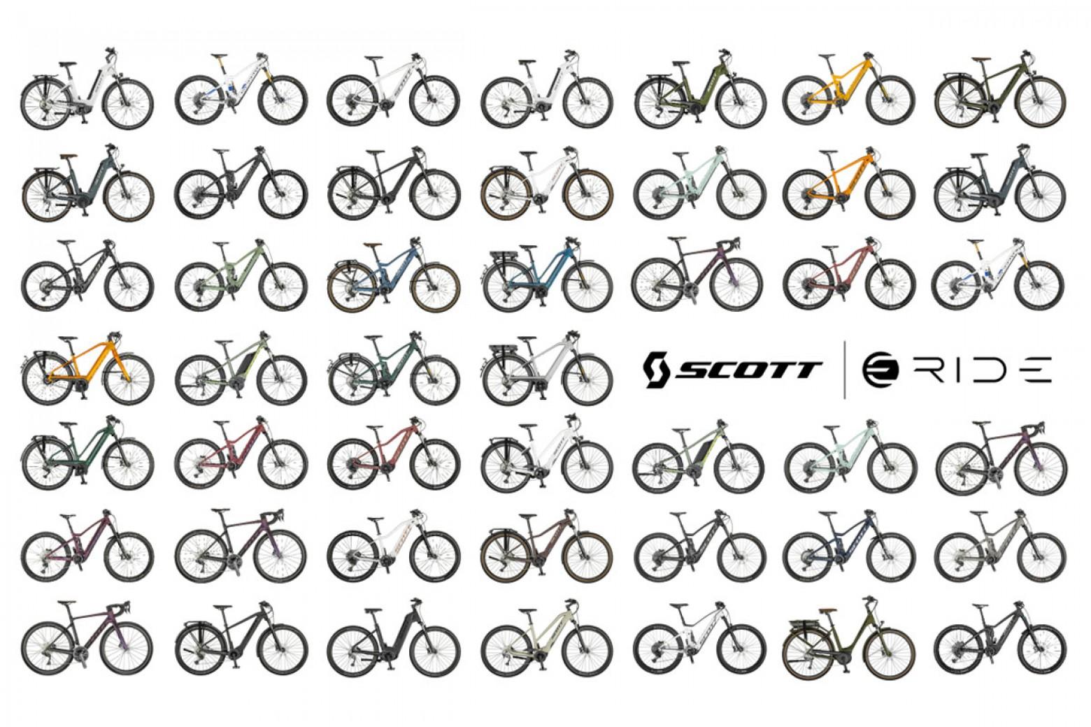 coleccion-scott-eride-2021/