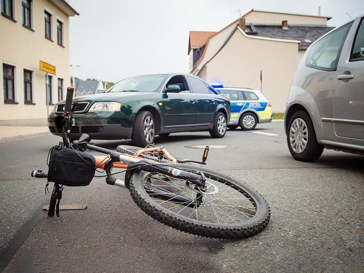 muertes-ciclistas-2020/