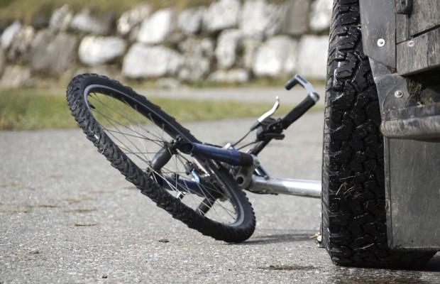 Las muertes de ciclistas en carretera siguen preocupando y apenas disminuyen en 2020