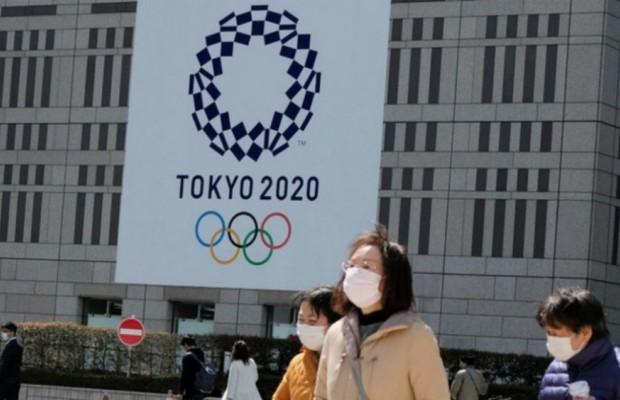 ¿Se celebrarán los JJ.OO de Tokio en 2021?