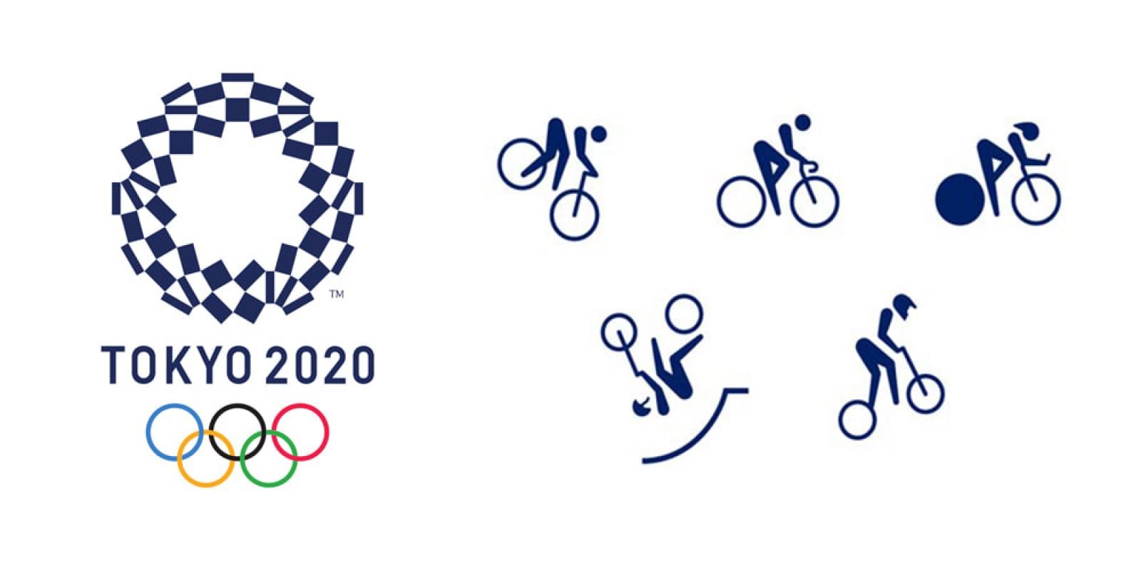 juegos-olimpicos-tokio-2021/