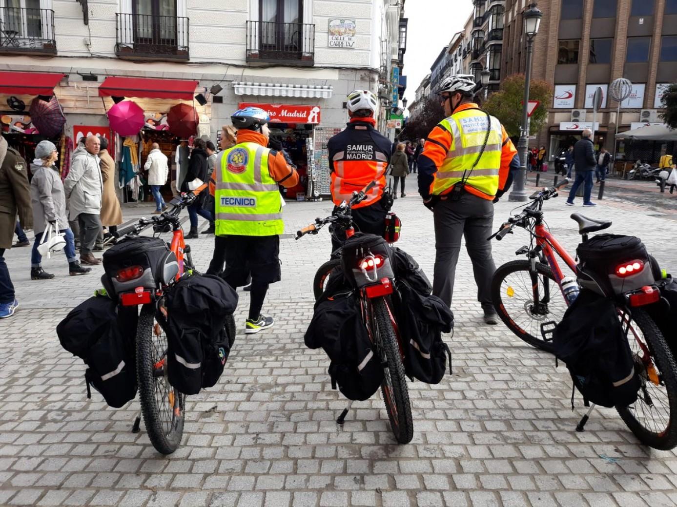 unidad-lince-emergencias-bicicleta/