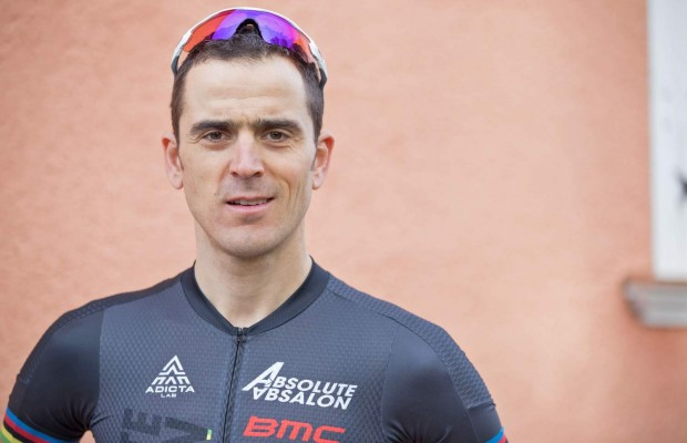 BMC compra la marca de ropa ciclista Adicta Lab