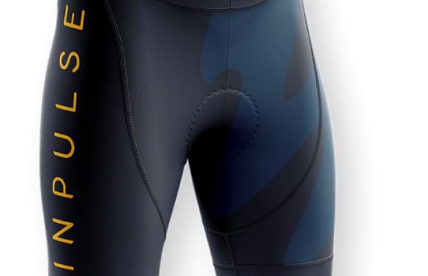 Este culotte inteligente utiliza impulsos eléctricos para mejorar el rendimiento