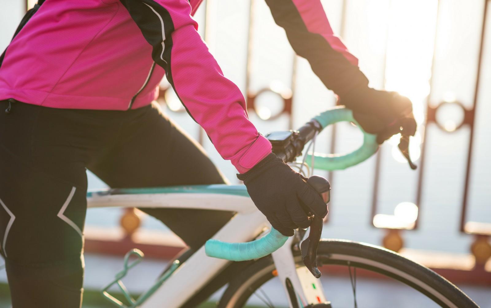 pies-manos-fríos-ciclismo/