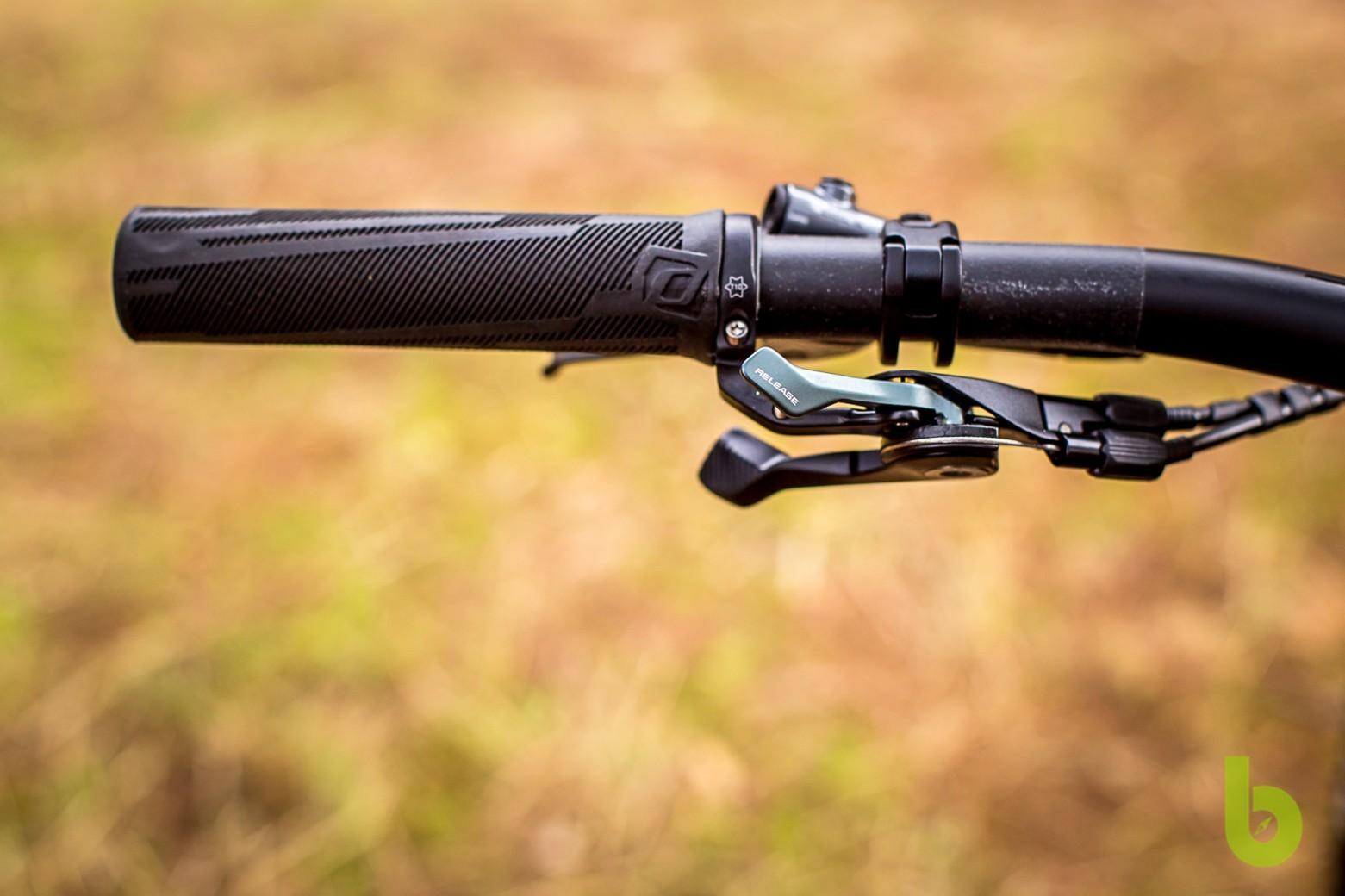 ajustar-suspension-mountain-bike/