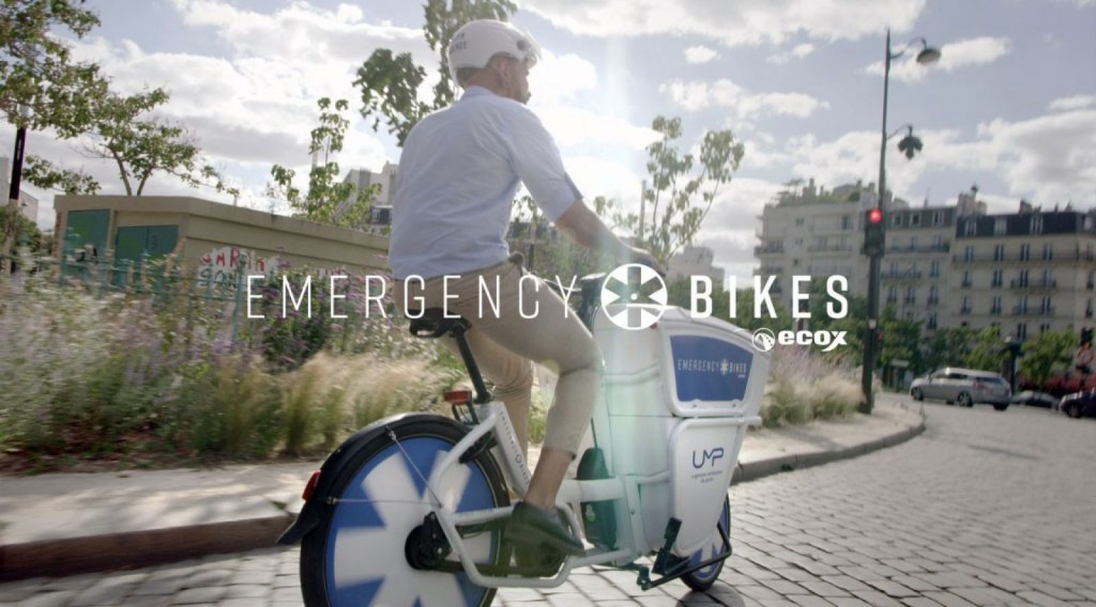 emergency-bike-paris/