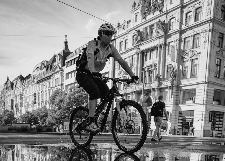 limitaciones-covid-ciclismo-mountain-bike/