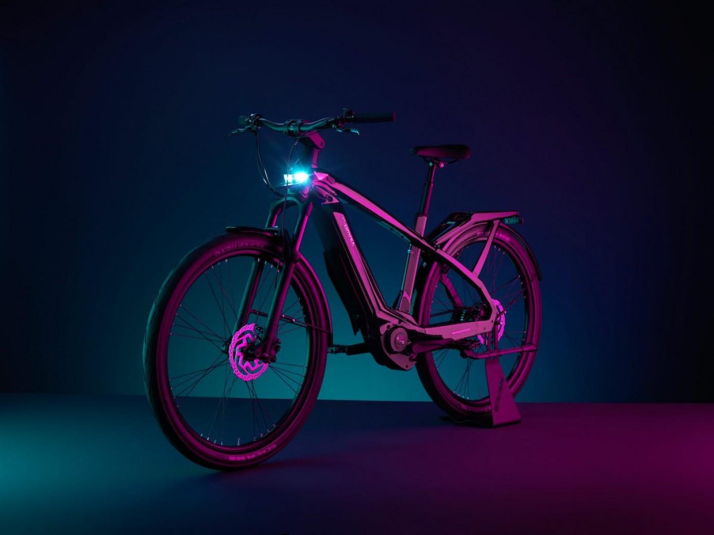 e-bikes-bianchi/