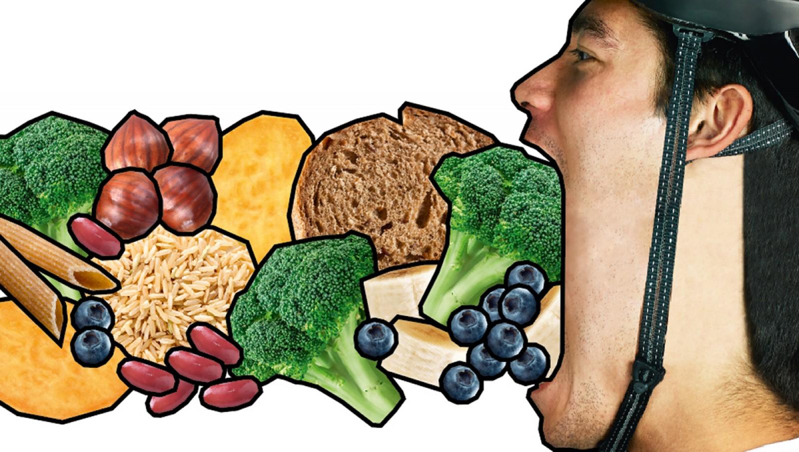 pros-contras-calorias-perder-peso/