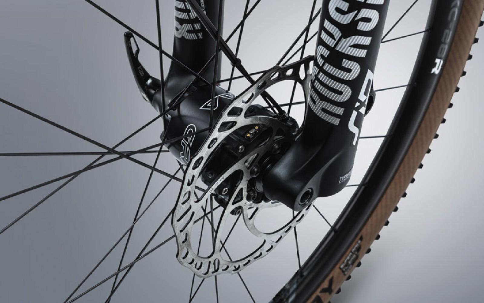 gravaa-sistema-inflar-ruedas-mtb/