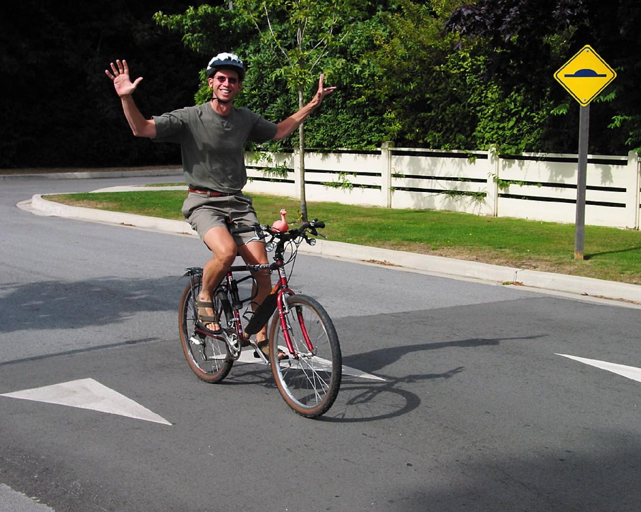 soltar-manos-bicicleta/