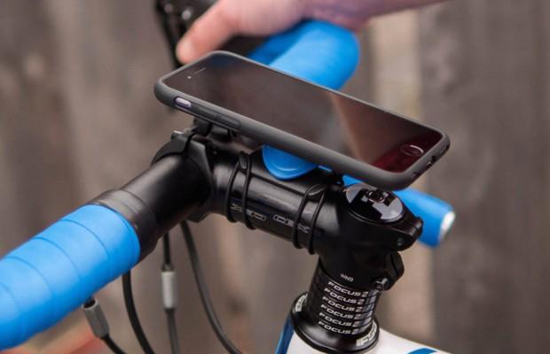 Las 8 mejores apps para ciclismo y mountain bike