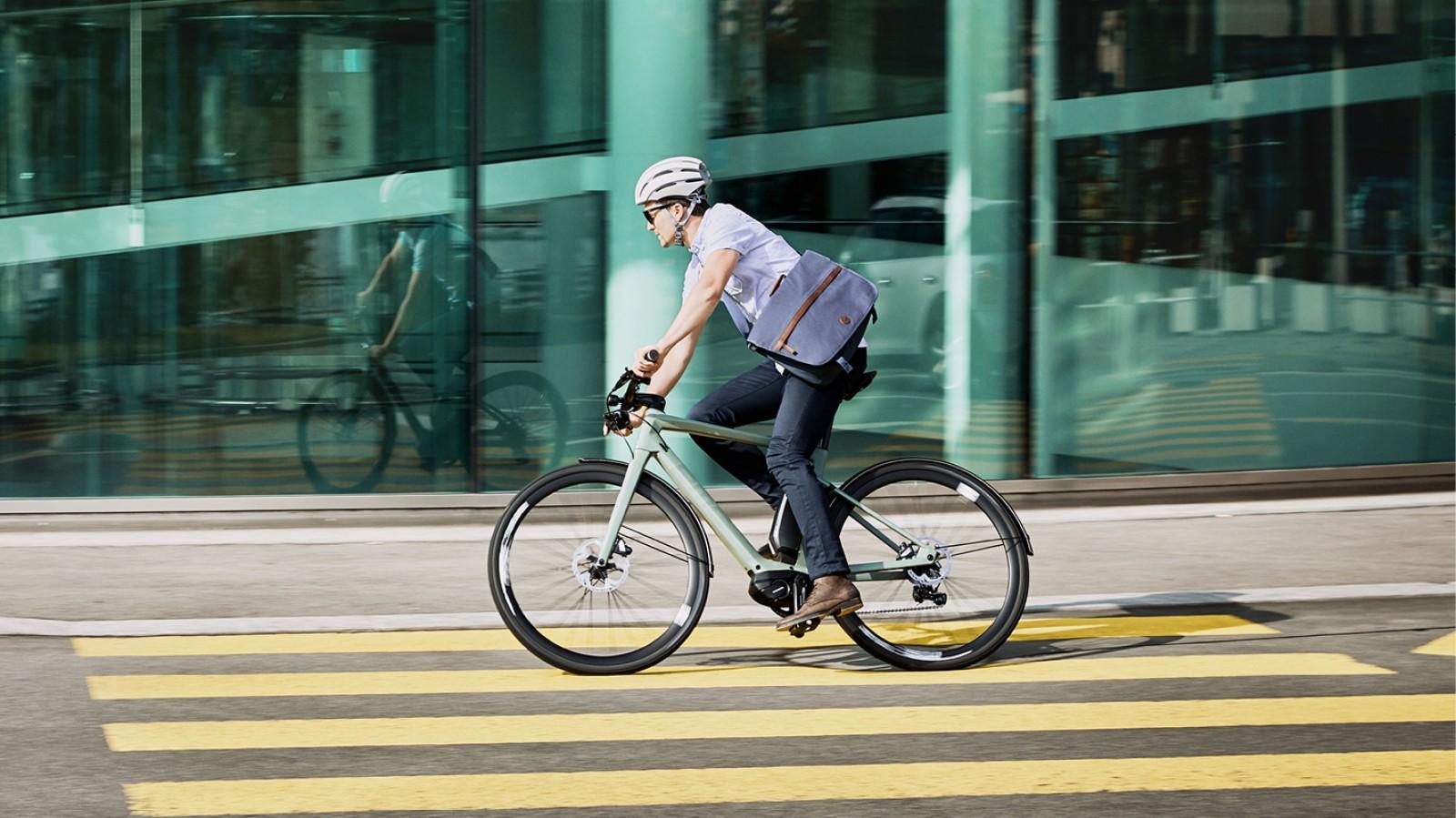 ebike-movilidad-ciudad/