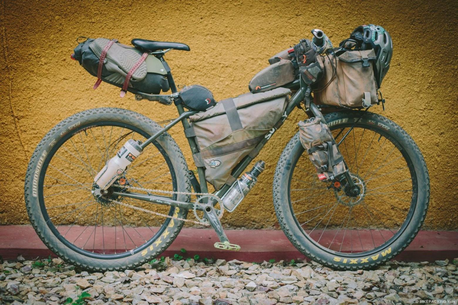 elegir-bolsas-bikepacking /