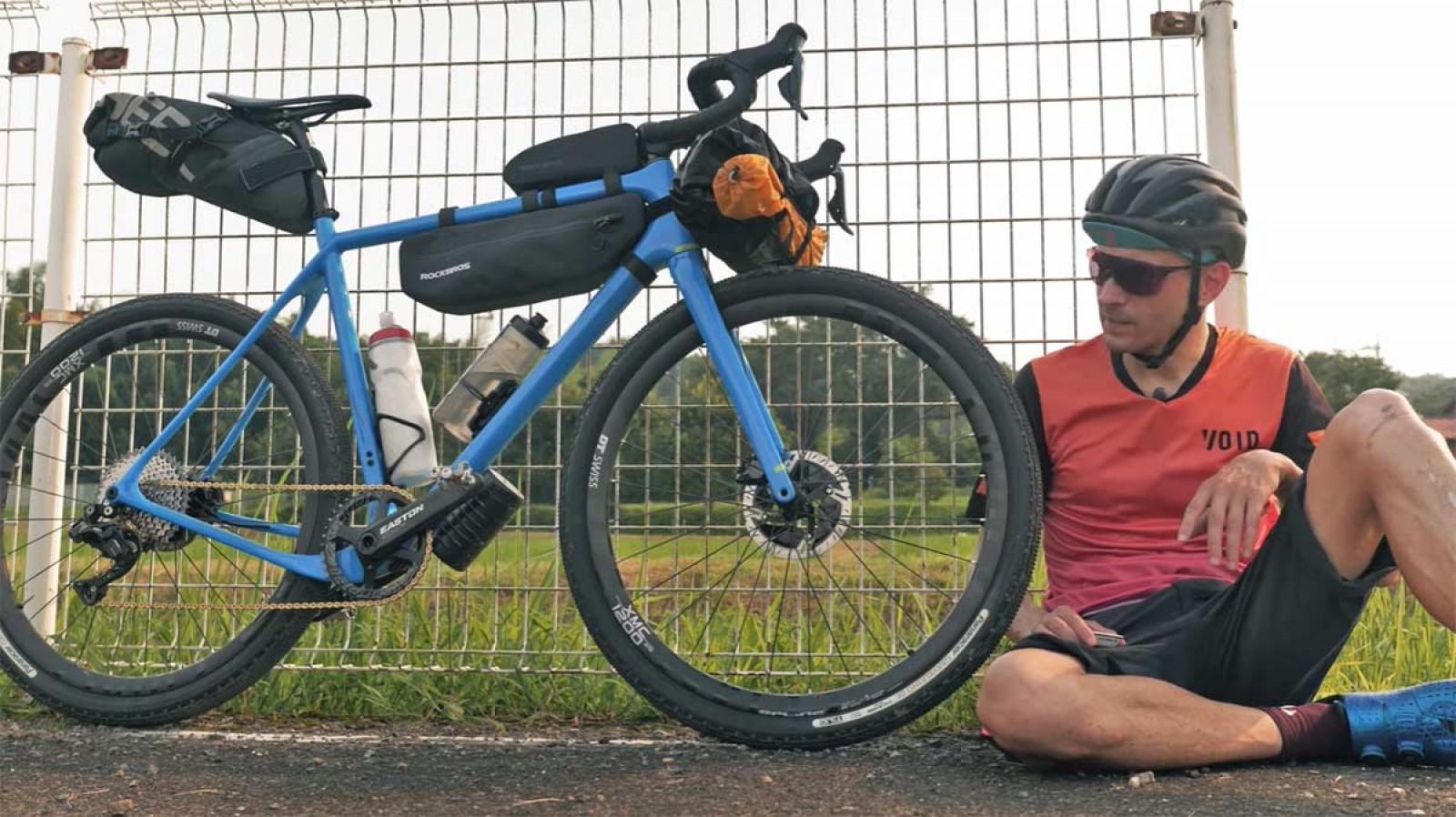 elegir-bolsas-bikepacking/