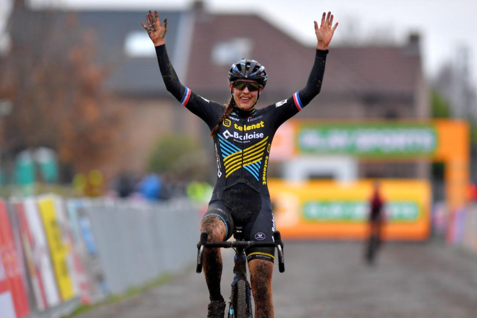 donde-cuando-ver-campeonato-mundo-ciclocross/