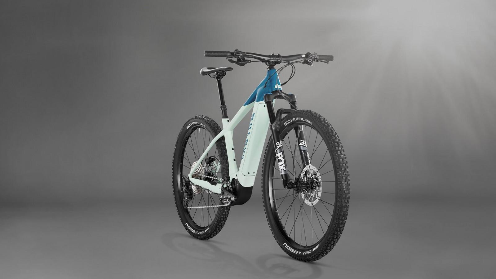 canyon-torque-on-2021-e-mtb/
