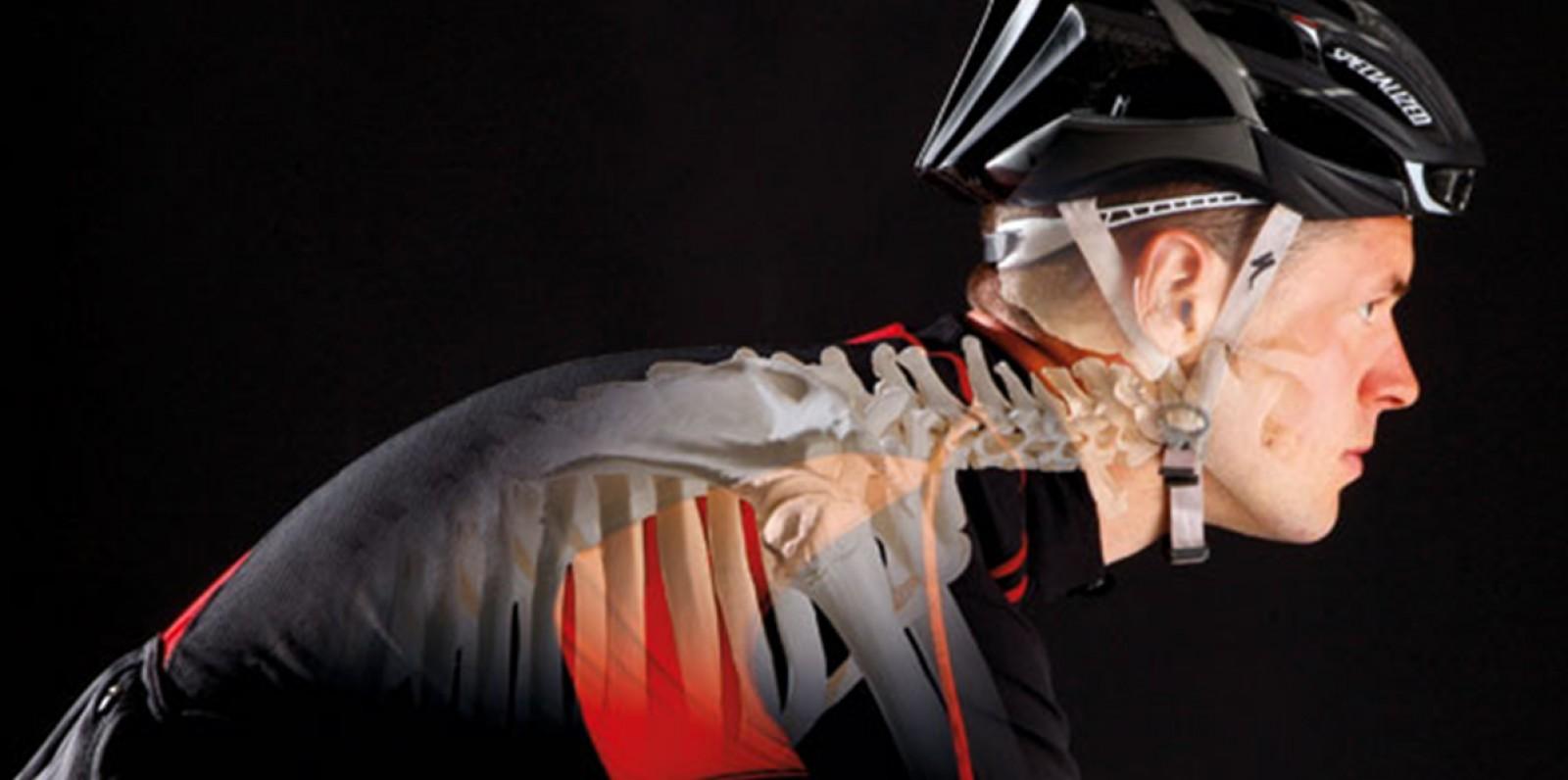 dolor-cuello-bici/