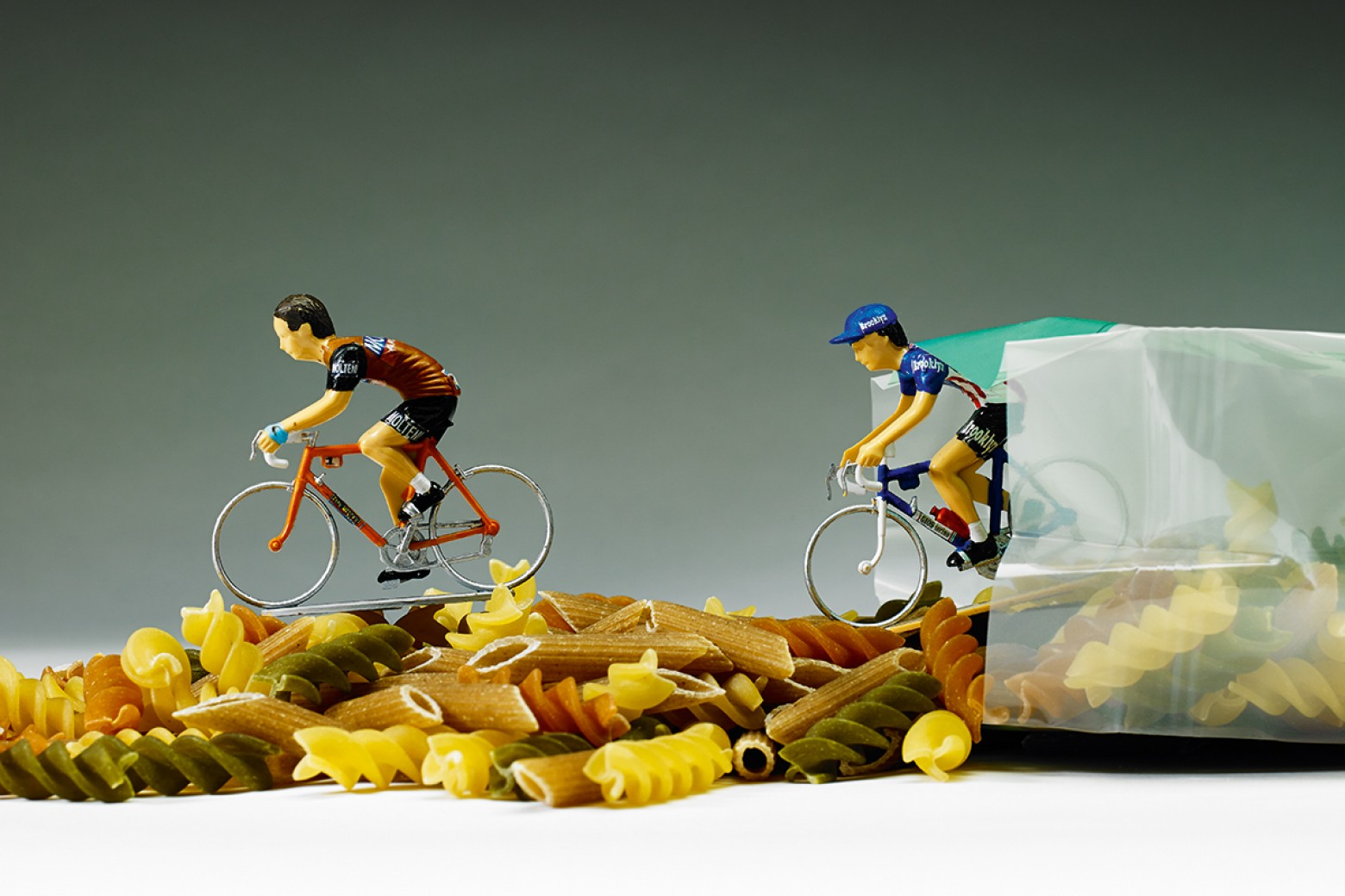 no-comer-pasta-ciclismo/