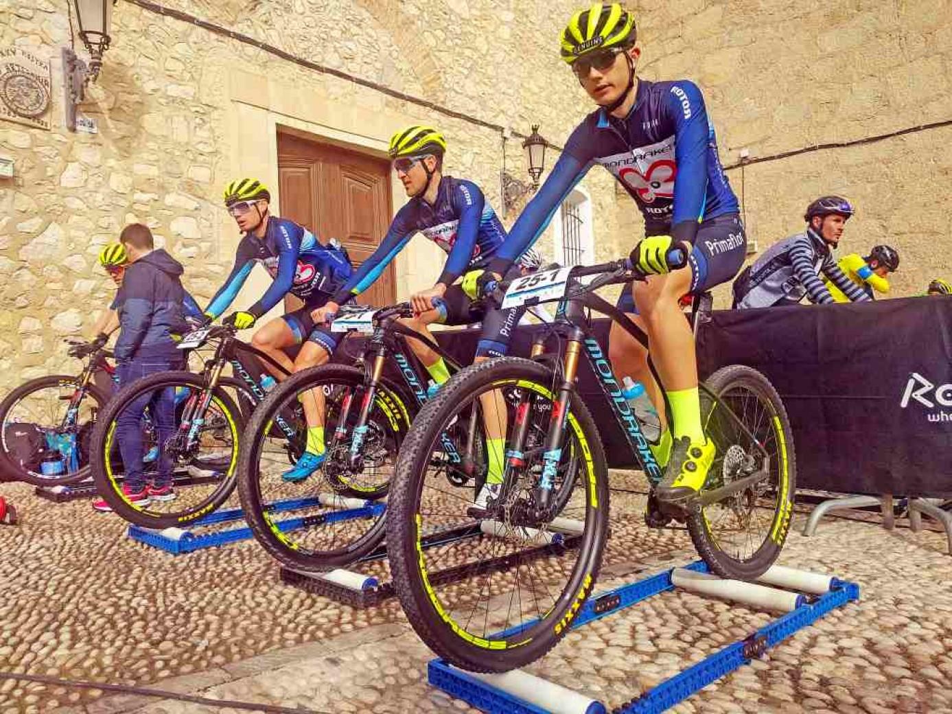 rodillo-rullos-vs-rodillo-bicicleta/