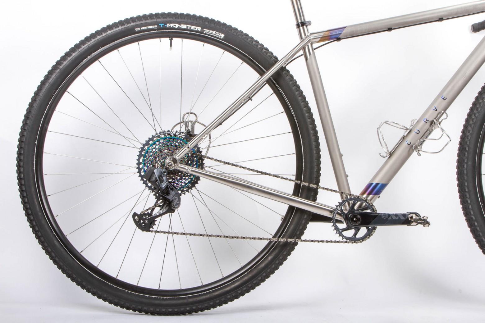 ruedas-gigantes-36-gravel/