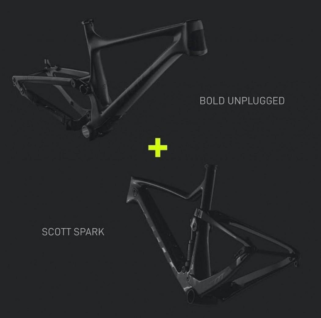 scott-spark-2022/