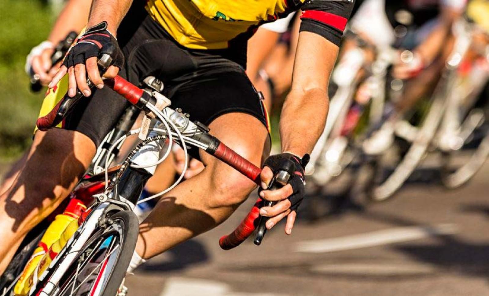 actualizar-ajuste-biomecanido-bicicleta