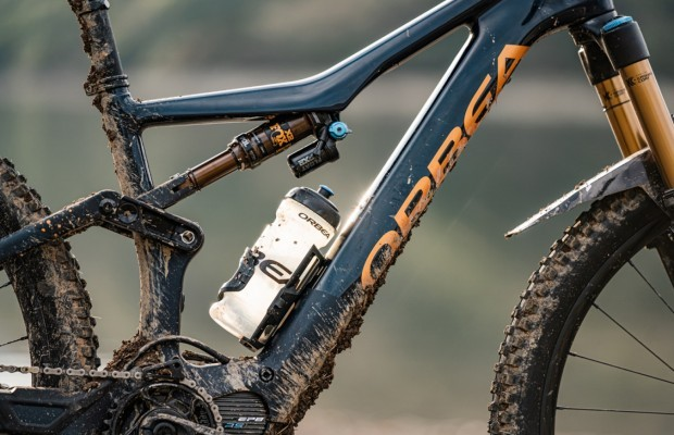 Orbea is also forced to raise the price of its bikes