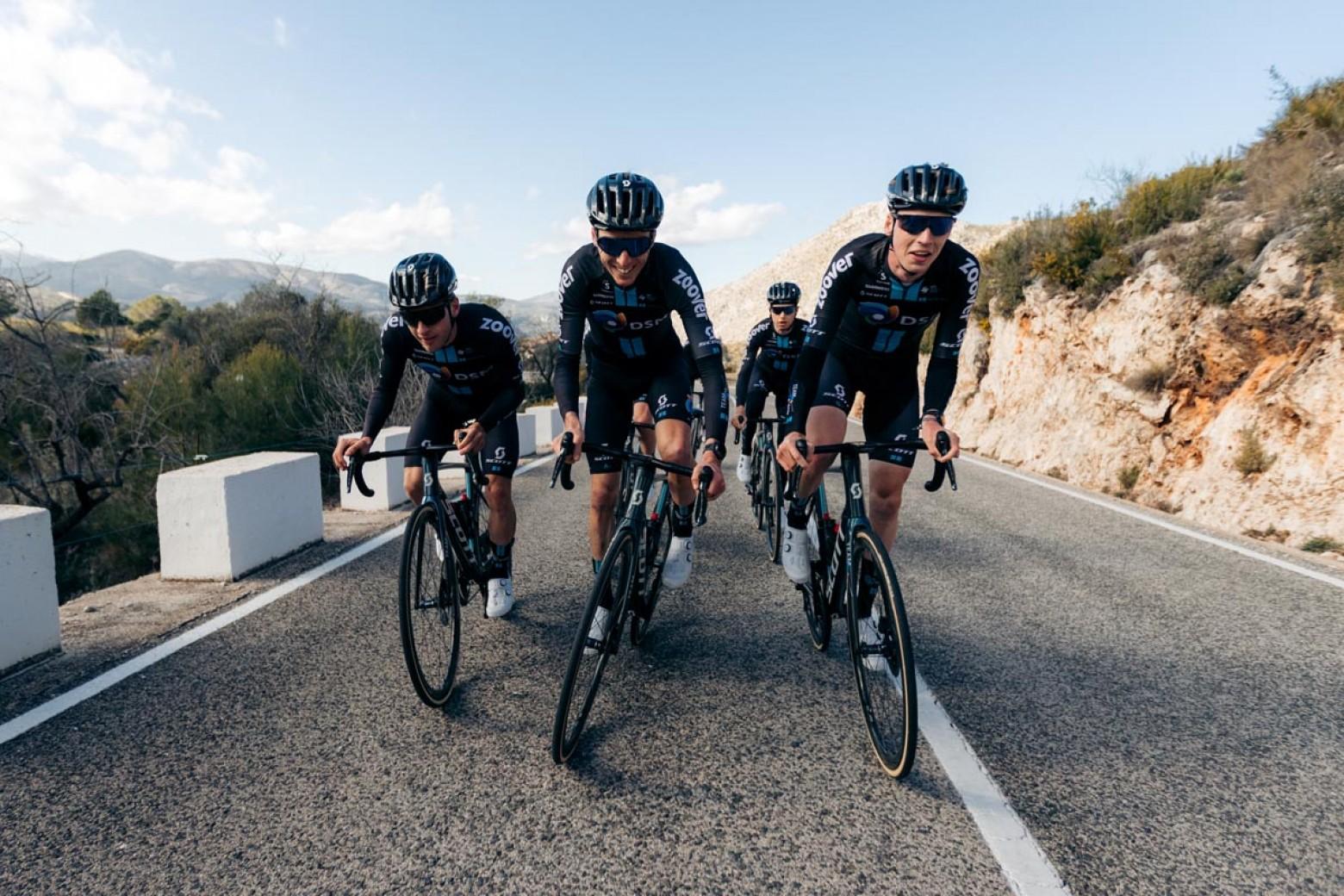 bicis-equipamiento-equipo-dsm/