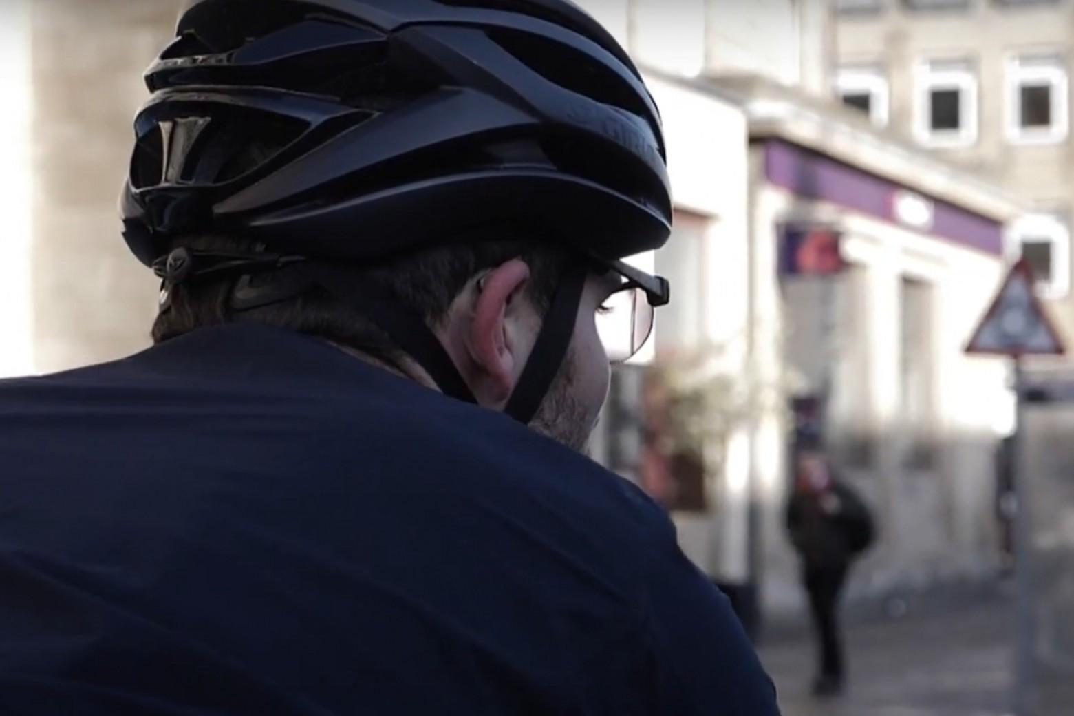 hindsight-edge-gafas-ciclistas-retrovisor/