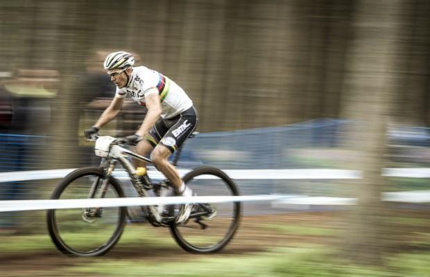 Test FTP/UPF ciclista ¿Qué es, cómo se realiza?