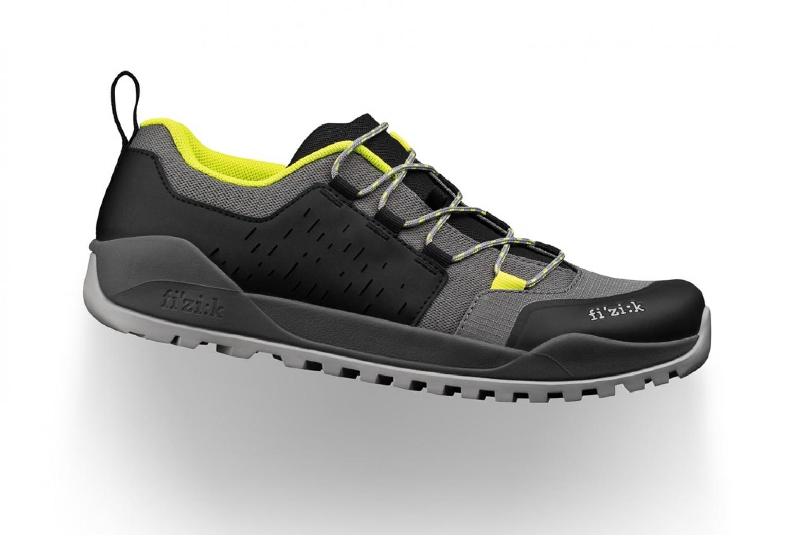 zapatillas-fizik-e-mtb/