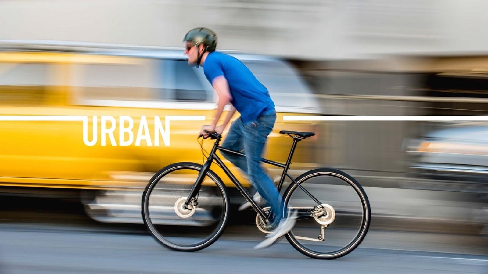 razones-moverte-bici-ciudad/